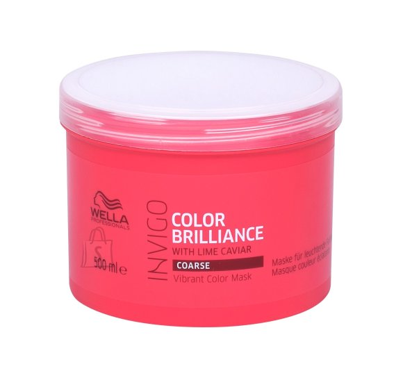 Wella Professionals Invigo Hair Mask (500 ml)