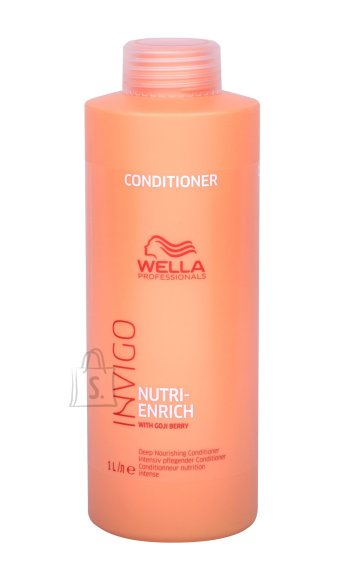 Wella Professionals Invigo Conditioner (1000 ml)