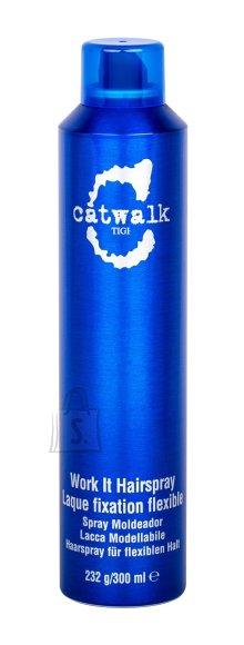 Tigi Tigi Catwalk Hair Spray (300 ml)