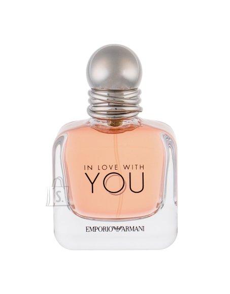 Giorgio Armani Emporio Armani Eau de Parfum (50 ml)