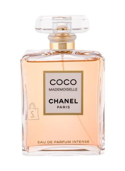 Chanel Coco Mademoiselle Eau de Parfum (200 ml)
