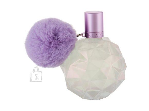 Ariana Grande Moonlight Eau de Parfum (100 ml)