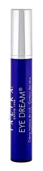 Talika Eye Dream Eye Cream (15 ml)