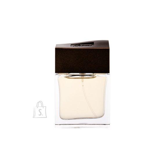 Brioni Brioni Eau de Parfum (30 ml)