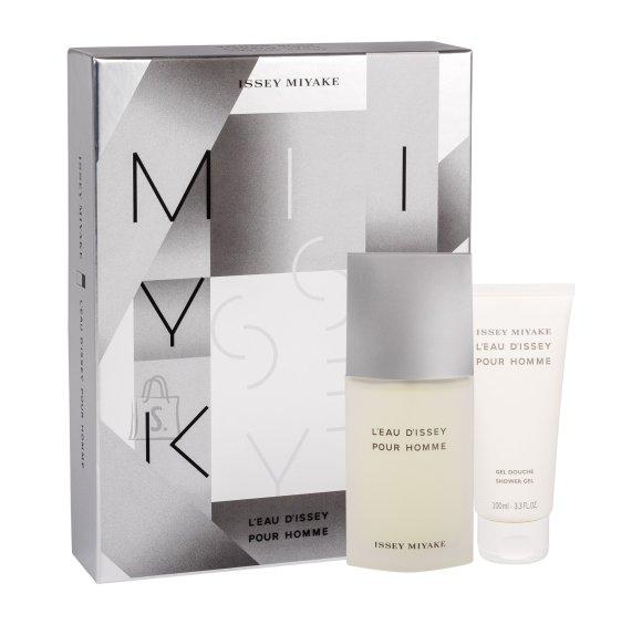 Issey Miyake L´Eau D´Issey Pour Homme Eau de Toilette (75 ml)