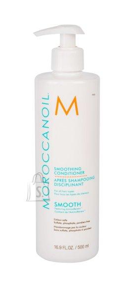Moroccanoil Smooth Conditioner (500 ml)