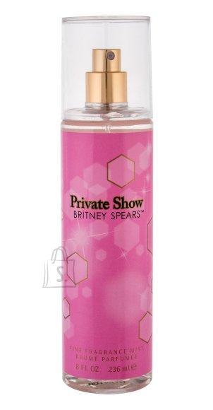 Britney Spears Private Show Body Spray (236 ml)