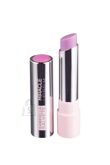 Gabriella Salvete Miracle Lip Balm Lip Balm (4 g)