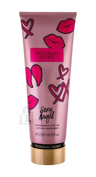Victoria's Secret Sexy Angel Body Lotion (236 ml)