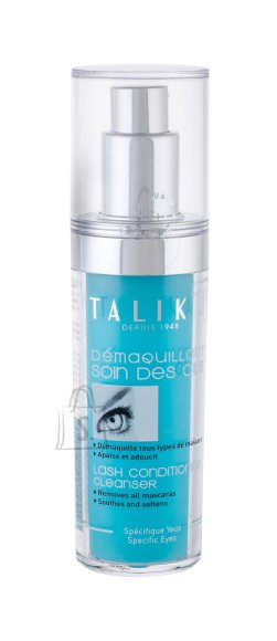Talika Lash Conditioning Cleanser Eye Makeup Remover (50 ml)