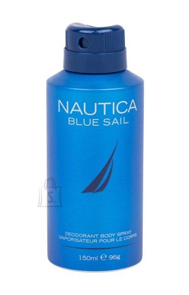 Nautica Blue Sail Deodorant (150 ml)