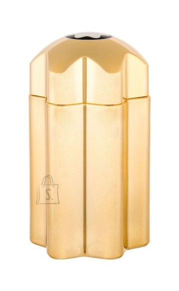 Montblanc Emblem Eau de Toilette (100 ml)