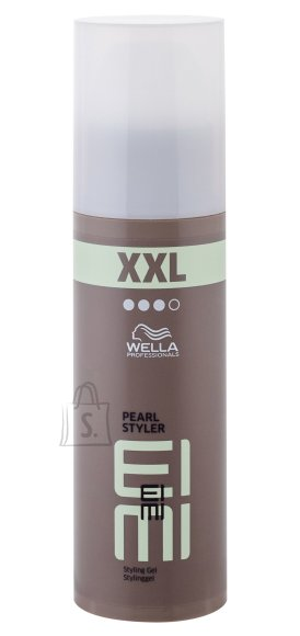 Wella Eimi Hair Gel (150 ml)