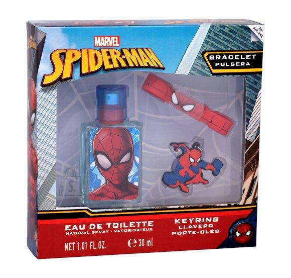 Marvel Spiderman Extra (30 ml)