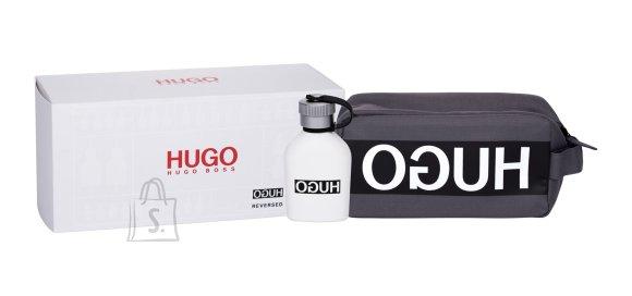 Hugo Boss Hugo Extra (75 ml)