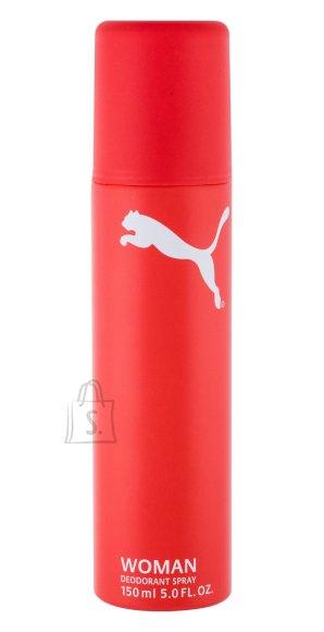 Puma Woman Deodorant (150 ml)