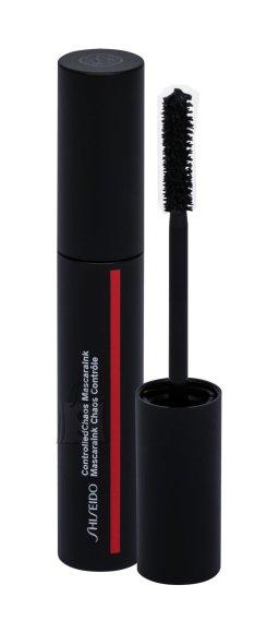 Shiseido ControlledChaos MascaraInk Mascara (11,5 ml)