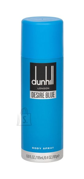 Dunhill Desire Deodorant (195 ml)
