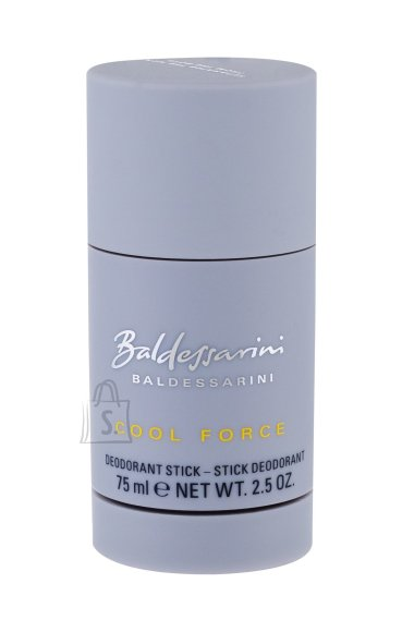 Baldessarini Cool Force Deodorant (75 ml)