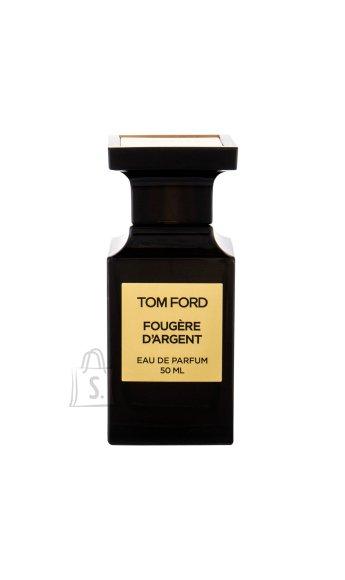 Tom Ford Fougere D´Argent Eau de Parfum (50 ml)
