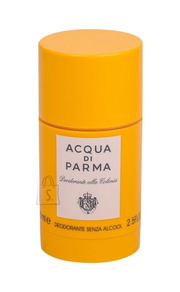 Acqua Di Parma Colonia Deodorant (75 ml)