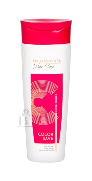 Dermacol Hair Care Conditioner (250 ml)