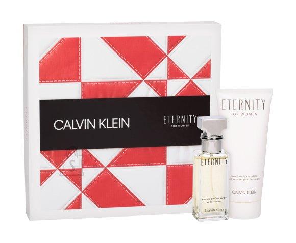 Calvin Klein Eternity Body Lotion (30 ml)