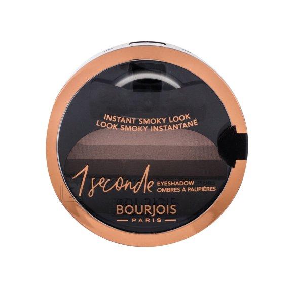 BOURJOIS Paris 1 Second Eye Shadow (3 g)
