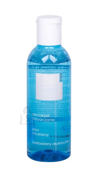 Ziaja Med Cleansing Micellar Water (200 ml)
