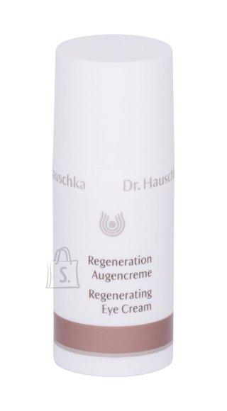 Dr. Hauschka Regenerating Eye Cream (15 ml)