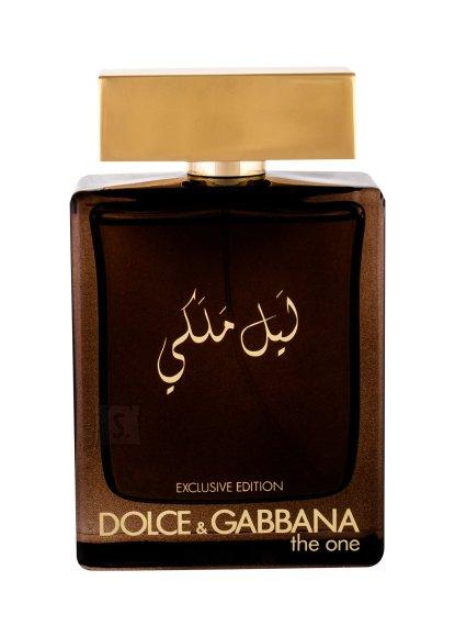 Dolce & Gabbana The One Eau de Parfum (150 ml)