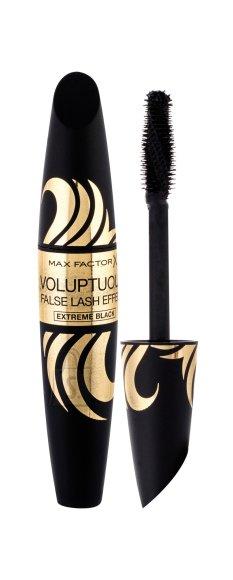 Max Factor Voluptuous False Lash Effect Mascara (13,1 ml)