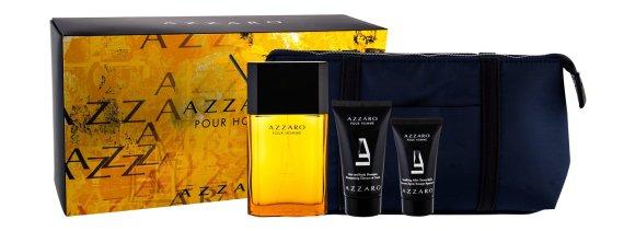 Azzaro Azzaro Pour Homme Eau de Toilette (100 ml)