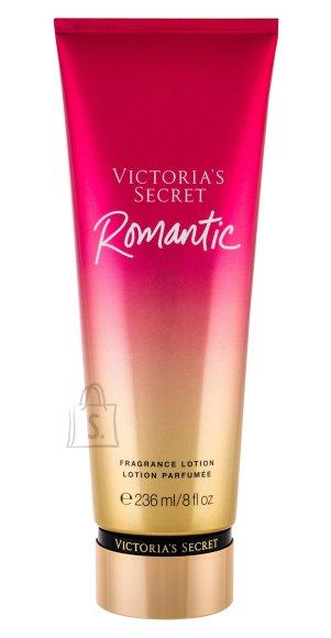 Victoria's Secret Romantic Body Lotion (236 ml)