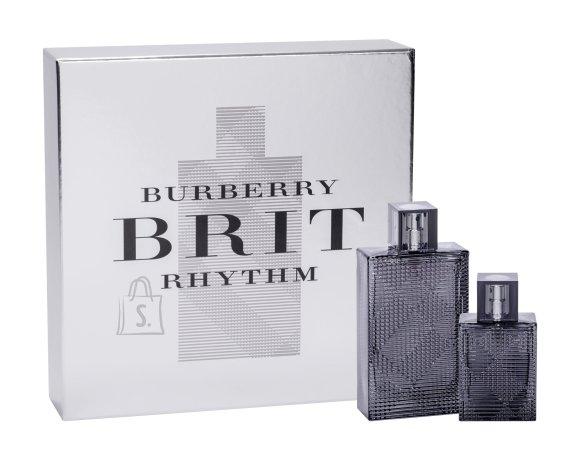 Burberry Brit Eau de Toilette (90 ml)