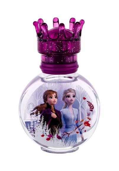 Disney Frozen II Eau de Toilette (30 ml)