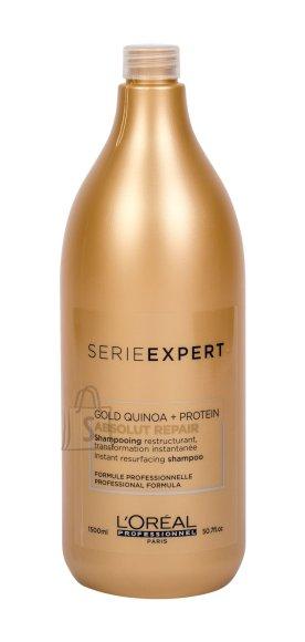 L´Oréal Professionnel Série Expert Shampoo (1500 ml)