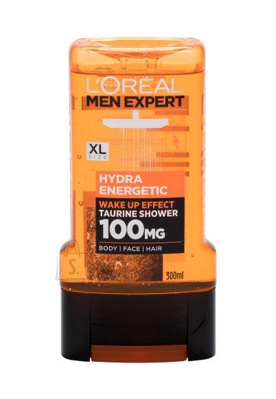 L´Oréal Paris Men Expert Shower Gel (300 ml)