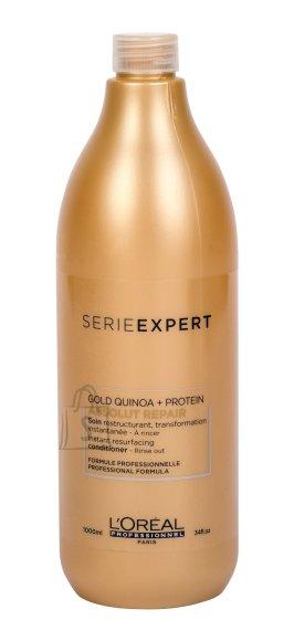 L´Oréal Professionnel Série Expert Conditioner (1000 ml)