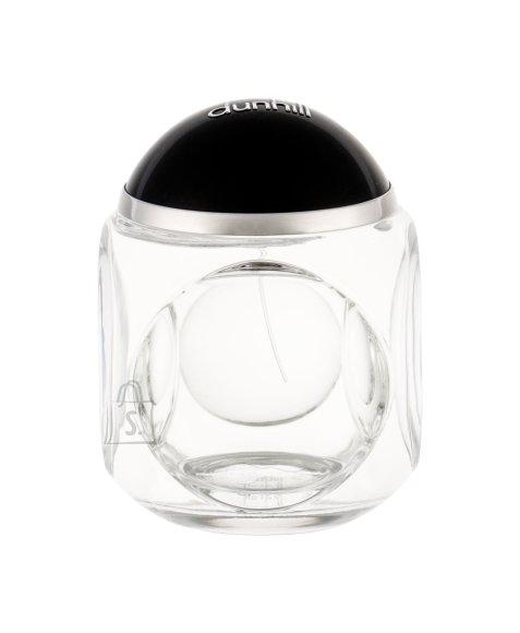 Dunhill Century Eau de Parfum (135 ml)