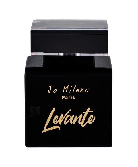 Jo Milano Levante Eau de Parfum (100 ml)