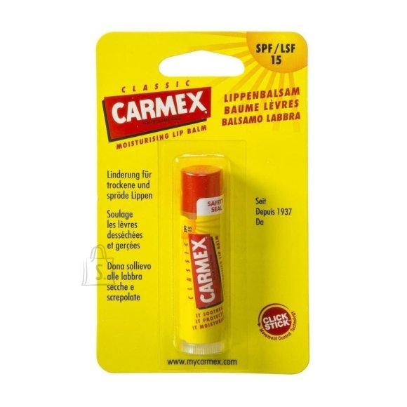 Carmex Classic Lip Balm (4,25 g)