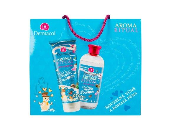 Dermacol Aroma Ritual Shower Gel (500 ml)