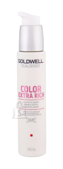 Goldwell Dualsenses Color Extra Rich Hair Serum (100 ml)