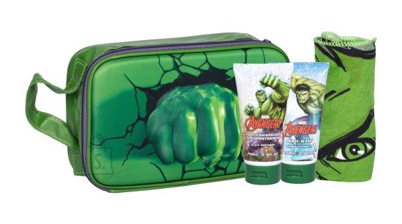 Marvel Avengers Hulk Extra (75 ml)