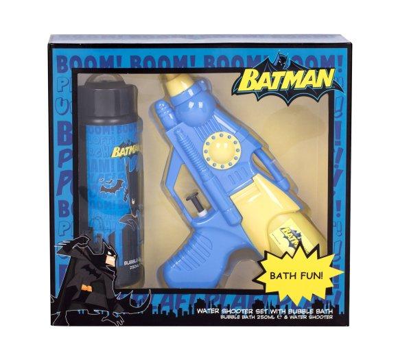 DC Comics Batman Extra (250 ml)