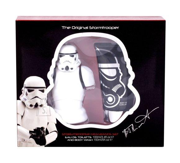 Star Wars Stormtrooper Eau de Toilette (100 ml)