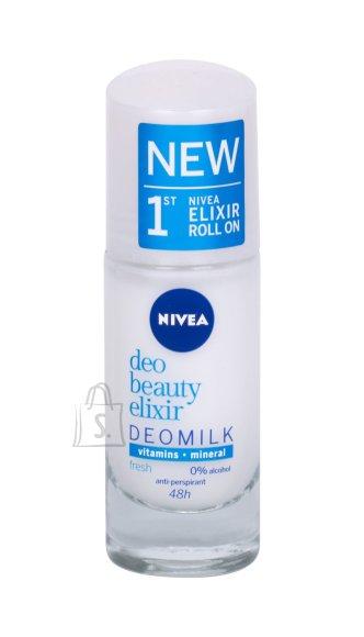 Nivea Deo Beauty Elixir Antiperspirant (40 ml)