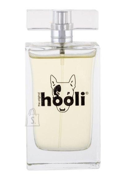 Parfum Collection The Original Hooli Eau de Toilette (100 ml)