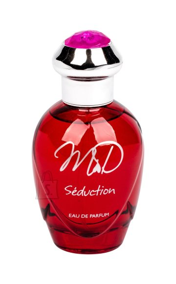 M&D Seduction Eau de Parfum (100 ml)